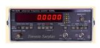 1.5 GHz Universal Frequency Counter -- Philips PM6676