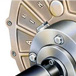 Industrial Clutches and Brakes - Image