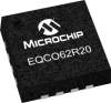 CoaXPress Networking Chip -- EQCO62R20