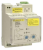 Ground Fault Protection Products
