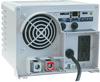 PowerVerter 120V 1250W Utility/Work Truck 12VDC Inverter/Charger, 2-NEMA 5-15R GFCI -- UT1250UL -- View Larger Image
