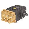 Triplex Plunger Pumps -- TS1011 - Image