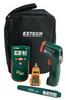MO280 Pinless Moisture Meter Home Inspector Kit -- EXMO280KH