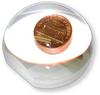 LumiDomePlus -- LD-75 - Image