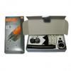 Fein Multimaster Dust Extractor Set for MSXE 636-2 926020.. -- 92602063023