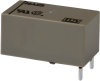 Power Relays, Over 2 Amps -- 255-1049-ND -Image