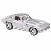 KNG 028524 America 1963 Spilt-Window Corvette Telephone -- 028524
