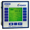 Digital Tension Readout and Control -- CYGNUS-E - Image