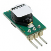 DC DC Converters -- 811-1117-ND
