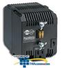 Tripp Lite 200 Watt PowerVerter General Purpose Inverter -- PV200