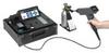Trace Gas Leak Detector -- Qualichek 200