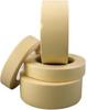 Multi-Purpose Masking Tape -- Nashua® MT300
