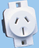 Australia- Socket -- 88010441