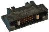 Power Connectors, PwrBlade® Board-to-Board, Guided Mating=Keyed Guide Pin -- 51219-XX002 - Image