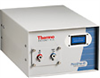 picoSpin-45™ HT (High Temperature) Benchtop Spectrometer; 115/230 VAC -- EW-83090-01