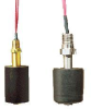 NCB - Magnetic Float Switches for Liquids