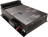 Heavy Duty DC-DC Converters, Fully Isolated -- VTC615