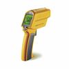 Thermometers -- FLUKE-572-ND