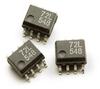 3.3V/5V High Speed CMOS Optocoupler -- ACPL-072L-000E