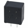 Electric Double Layer Capacitors, Supercaps -- 399-13101-ND