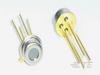 Thermopile Infrared (IR) Sensor -- TS318-11C55