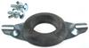 Toilet Cistern Accessories -- 134285.0