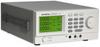 DC Power Supply -- PSP-603