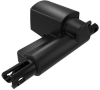 Linear Actuators for Ergonomic Furniture Application -- TA32 Series - Image