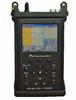 EXFO AXS-110 OTDR -- OFL-250