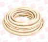 TYGON TUBING AAL00027 ( TUBING, 3/8IN ID, 1/2IN OD, 1/16IN WALL, 50FT LENGTH ) -Image