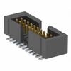 Rectangular Connectors - Headers, Male Pins -- FTMH-111-03-F-DV-ES-ND -Image