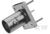 RF Connectors -- 414460-1 -Image