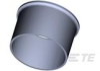 Automotive Connector EMC Shielding -- 1587724-2 - Image