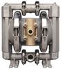 WILDEN Accu-Flo Metal Pump -- A1 - Image