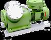 Diaphragm Gas Pump -- N 630.3 Ex -Image