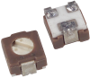 DIP Switches -- 7813J-051EDKR-ND -Image