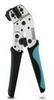 Crimping pliers - CRIMPFOX-DSUB 5 - 1212111 -- 1212111 - Image