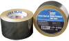 Premium Foil Tape - Rigid Preformed Ducts -- Polyken® 337