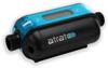 Atrato Ultrasonic Flow Meter
