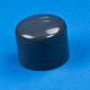 Cap PVC Socket Fitting -- 28004 - Image
