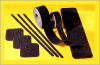 Non-Slip Safety Tape -- 280NS