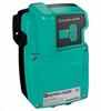 WirelessHART Temperature Converter -- WHA-UT-F7B1-0-PP-Z1-Ex2