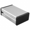 Boxes -- HM2975-ND -Image