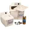 Ultrasonic Cleaners -- UltraMet™