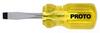 SCREWDRIVER -- J9652C - Image