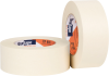 High Performance Grade, High Temperature, High Adhesion Steel Pipe Masking Tape -- CP 901 -Image