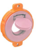 Lined Check Valves - Image