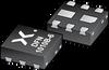45 V, 100 mA PNP/PNP matched double transistors -- PMP5501QASZ