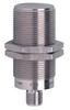 Inductive full-metal sensor -- IIT228 -Image