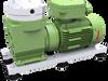 Diaphragm Gas Pump -- N 0150 Ex -Image